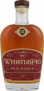 whistlepig-old-world-series-rye-sauternes-finish