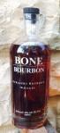 bone-bourbon