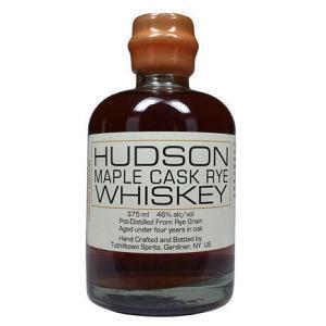 hudsonMaple_large