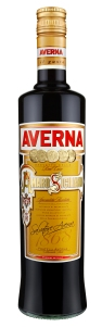 averna_70_new_pack_-_alta