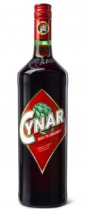 cynar_std_proof