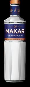 makar-gin