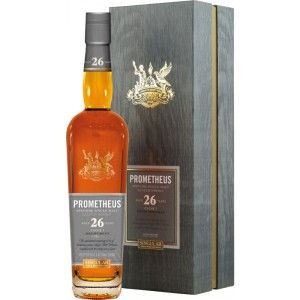 prometheus-26-year-old-speyside-single-malt-scotch-whisky-4_1
