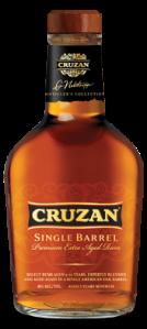 cruzan-single-barrel-rum-new-bottle-176x394-176x394