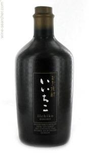 iichiko-kurobin-shochu-japan-10340361