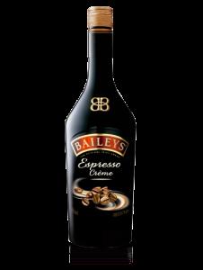 img-the-bar-collection__0000_baileys_espresso_cream_liqueur