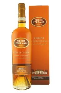 pierre_ferrand_reserve_cognac