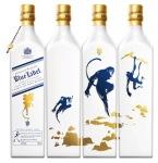 4-Bottles-Shot1
