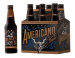 AmericanoSixPack_3-4view_withbottle_web
