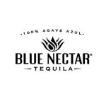 blue_nectar_tequila