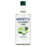 Burnetts-Cucumber-Lime-Vodka
