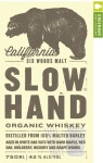 distilleries-greenbar-craft-distillery-greenbar-slow-hand-whiskey.600x800