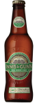 Irish-Whiskey-188x520