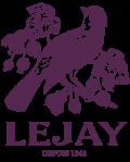 lejay-logo