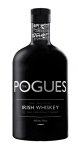 Pogues-whiskey-white-mini