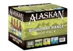 alaskan_boundary_range-300x210