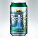 Bells-Quinannan-Falls-Special-Lager-Beer-can-BeerPulse