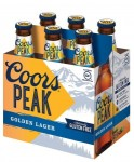coors_peak_golden_lager-247x300
