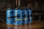 crux-PILZ-6pack-cans