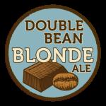 doublebeanblonde-01