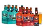 Full-Sail-Hop-Pursuit-Blood-Orange-Wheat-1024x640