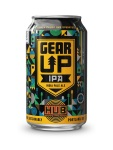 gear_up_IPA