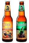 HS-Tropi-Cannon-Pounder