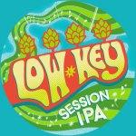 lowkey-logo