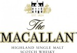 macallan_logo_05_600x600