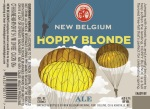 NEW-BELGIUM-20151130-HOPPY-BLONDE