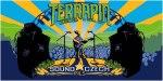 terrapin_sound_czech