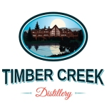 Timber-Creek-Distillery-Bourbon