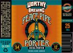 Worthy-Brewing-Company-Peace-Pipe-Porter-Label