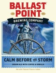 BP 12oz Beer Labels_CalmBeforeTheStorm_FN