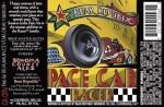 Bear-Republic-Pace-Car-Racer