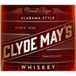 clyde-may_s-conecuh-ridge-alabama-style-whiskey-2