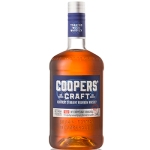 Coopers-Craft