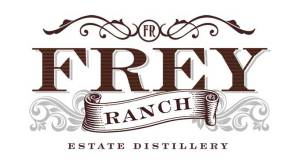 frey-ranch-estate-distillery