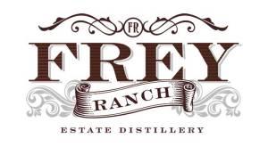 frey-ranch-estate-distillery