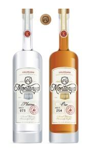 Montanya_Rum_Labels_Platino_Oro