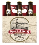 Napa_Smith_Brewery_Golden_Gate_Carrier