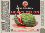 New-Belgium-Heavy-Melon