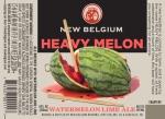 New-Belgium-Heavy-Melon