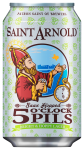 saint_arnold_5oclock_pils_12oz_can-168x300