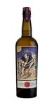 St-George-Baller-Whiskey_0099THUMB