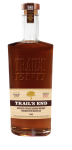 TrailsEnd_Batch002_bottle_final