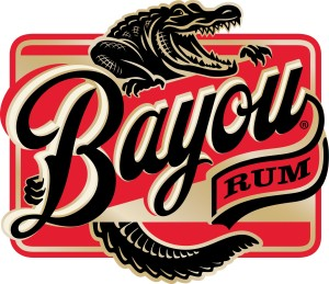 Bayou-Rum-Red