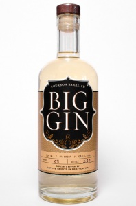 Big-Gin-Bottle-2-Small