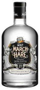 bottle-madmarchhare