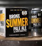 bronx-summer